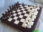 sugar-creations-chess-grooms-cake - Администрация г. Малгобек