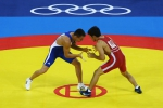 OlympicsDay5WrestlingfTuE7Mp6V1gx - Администрация г. Малгобек